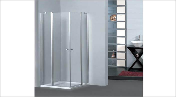 מקלחון מעוצב במחיר מבצע