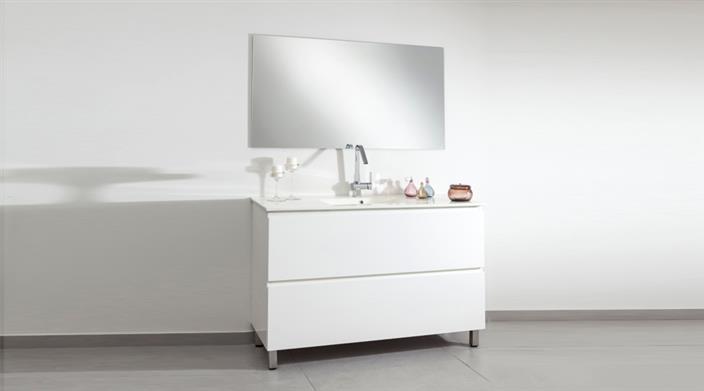 ארון אמבטיה רחב במבצע