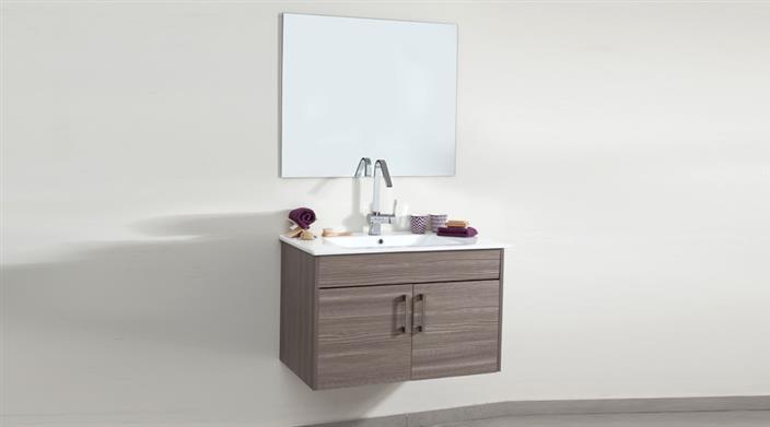 ארון אמבטיה מעוצב במבצע