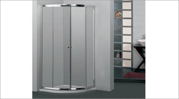 מקלחונים מעוצבים במבצע