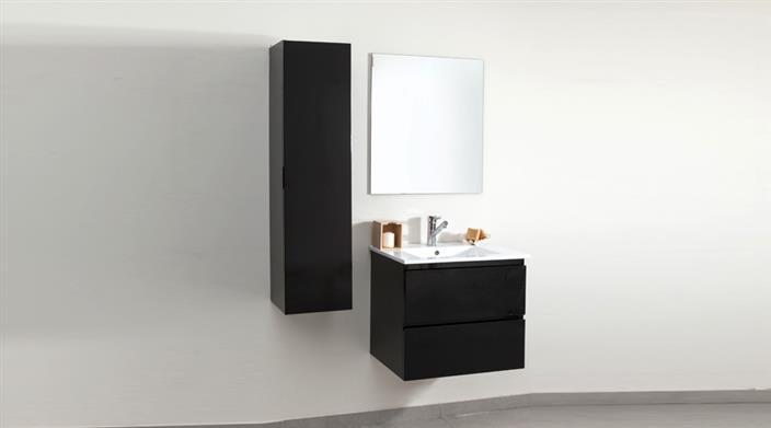 ארון אמבטיה בעיצוב מיוחד במבצע