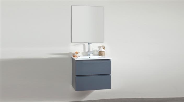 ארון אמבטיה עם מראה במחיר מבצע