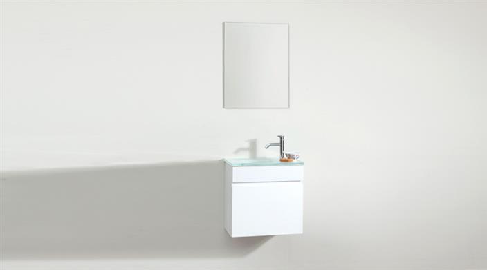 ארון אמבטיה קטן במחיר מבצע