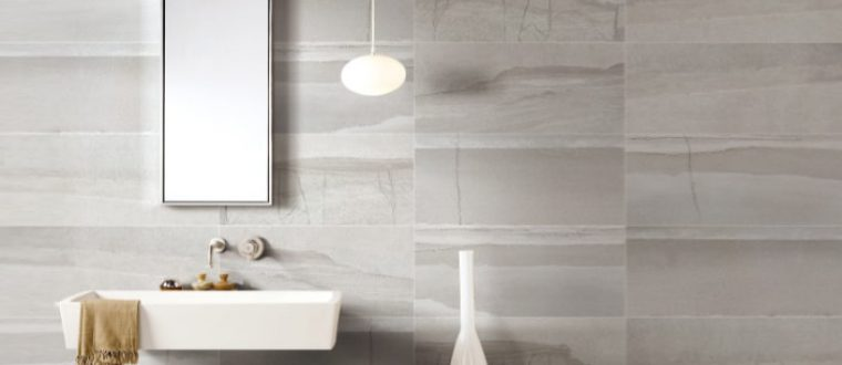 אפיון ארונות אמבטיה – כך תתאימו אותם לצרכי החדר