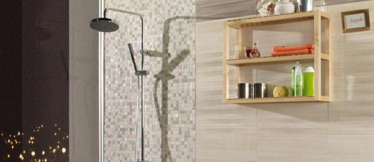 כיצד מומלץ לבחור מקלחונים במבצע?