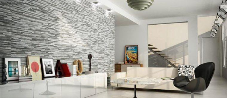 קרמיקה לעיצוב הבית במחירים נוחים