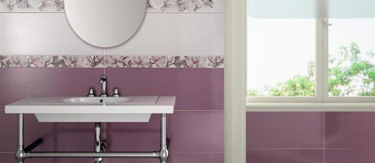 טיפים שימושיים לאפיון ארונות אמבטיה במבצע