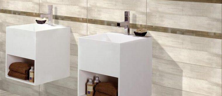 ארונות אמבטיה מעוצבים – דגמי 2019