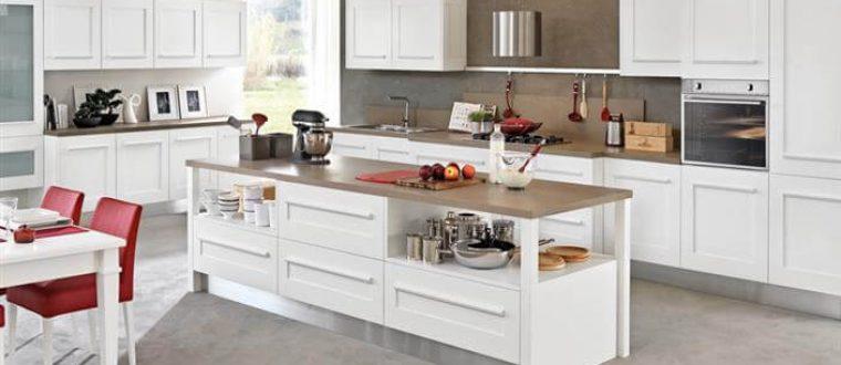 טיפים מקצועיים לאפיון מטבחים חדשים בבית הלקוח